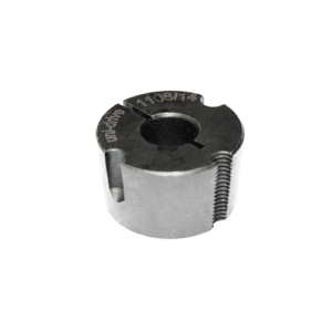 Bore Size: 10mm