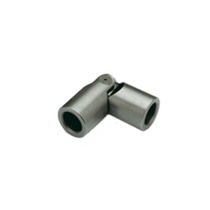 SINGLE BALL JOINT STAINLESS STEEL